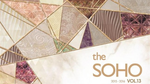 SOHO-13-md-logo-01-Custom