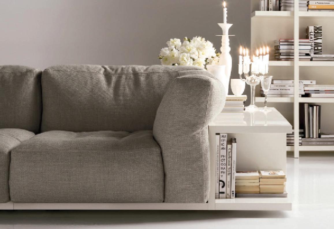 ผ้าบุโซฟา (Sofa Fabric)