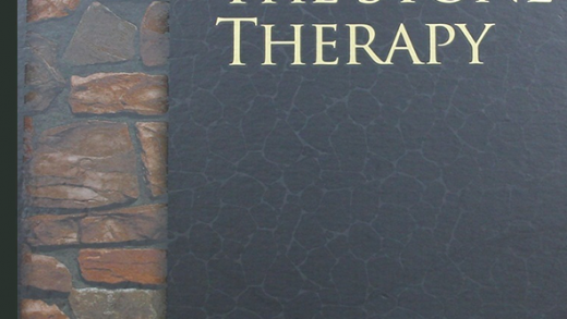 The-Stone-therapy-cover-01