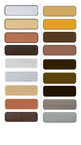 Blinds-color-special