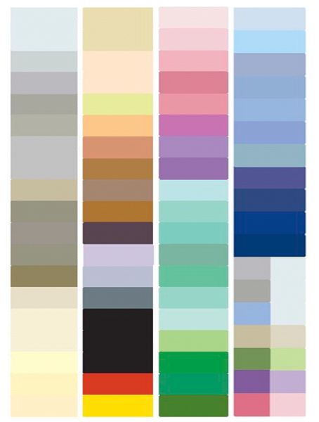 blinds-color-normal