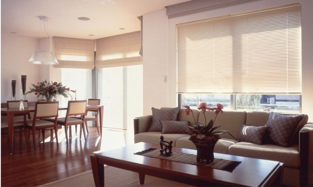 blinds-wooden-style