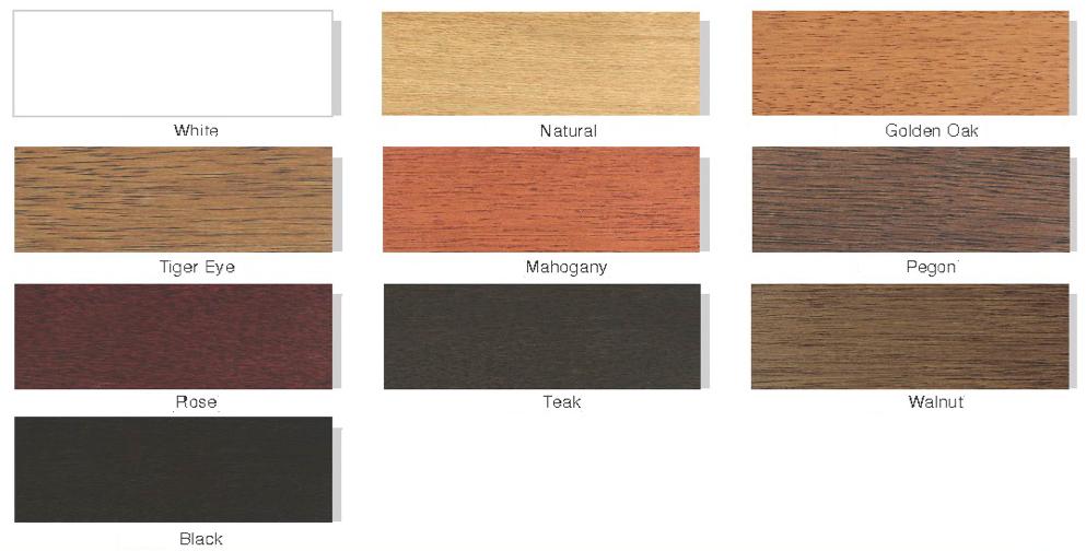 ramin-wooden-blinds