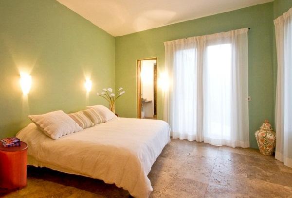room_pastel
