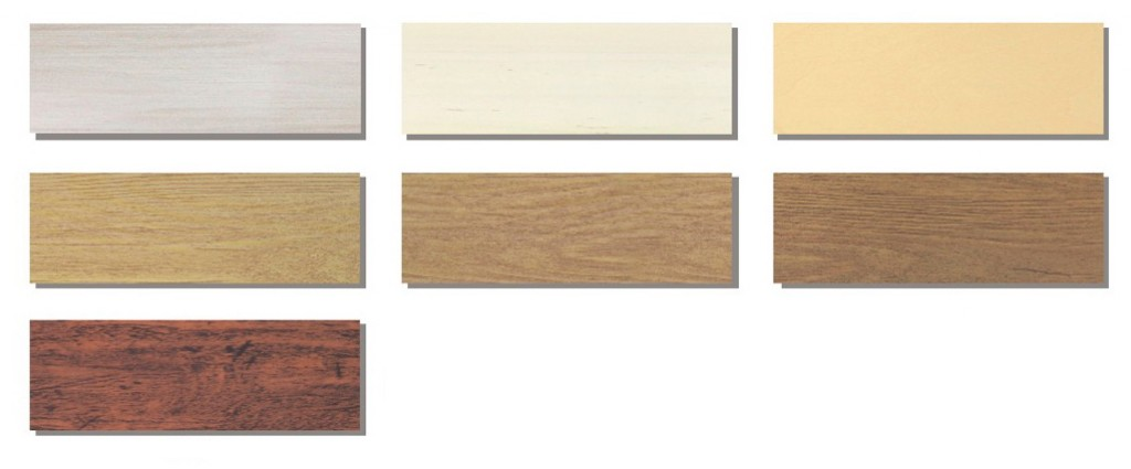 spanish-wooden-blinds
