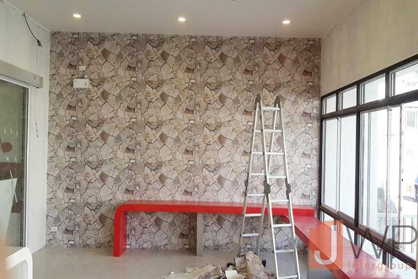 wallpaper-h-3