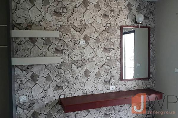 wallpaper-h-5