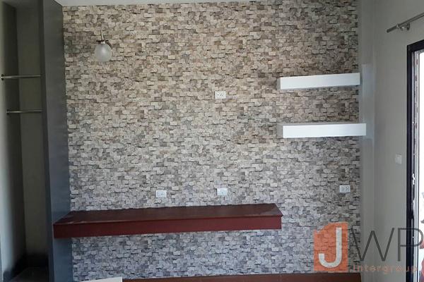 wallpaper-h-6
