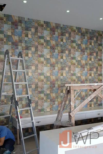 wallpaper-v-1