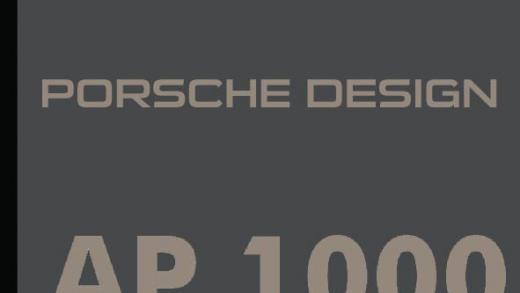 AP1000-cover-01