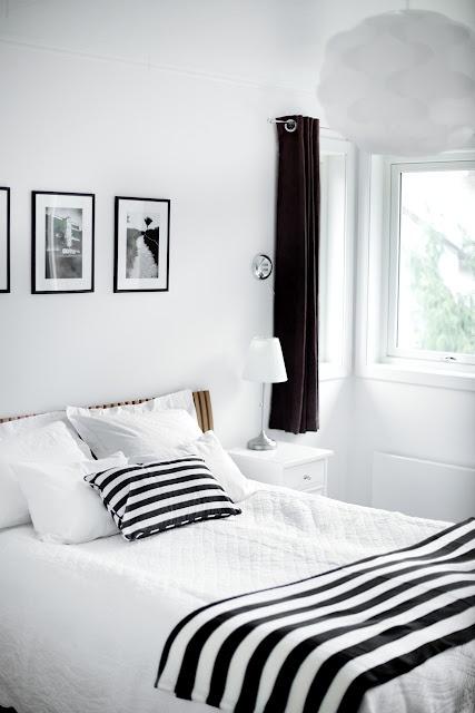 black-and-white-bedroom-design-02