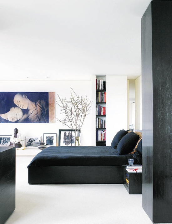 black-and-white-bedroom-design-08