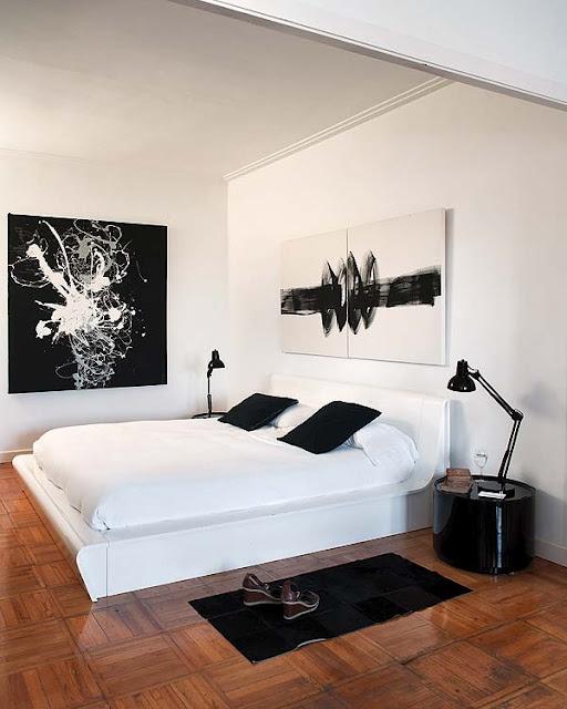black-and-white-bedroom-design-13