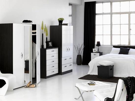 black-and-white-bedroom-design-16