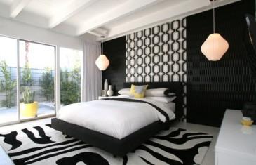 black-and-white-bedroom-design-18