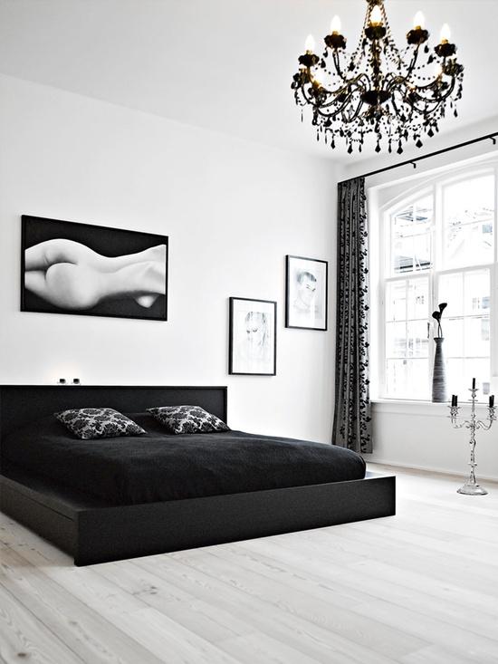 black-and-white-bedroom-design-26