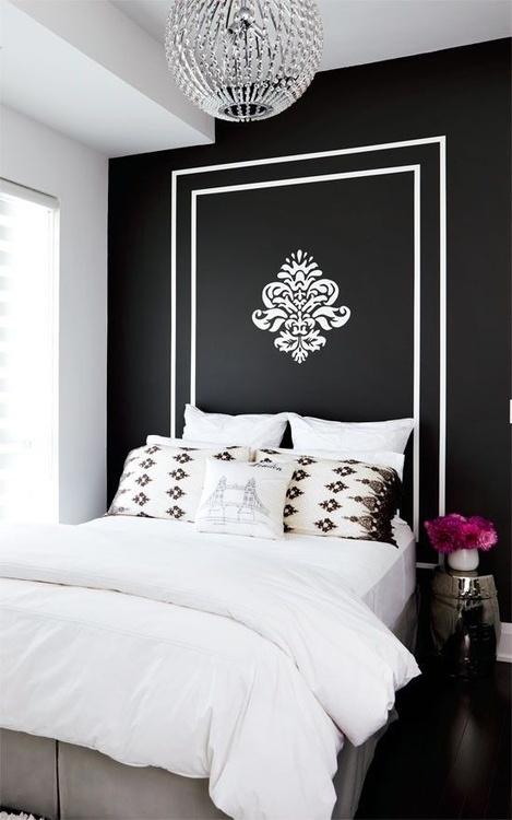 black-and-white-bedroom-design-28