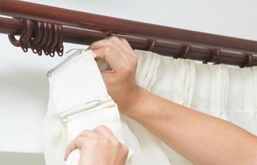 curtain-clean-1