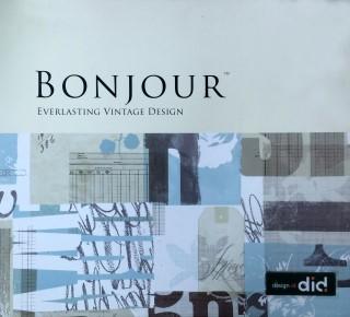 BONJOUR-cover